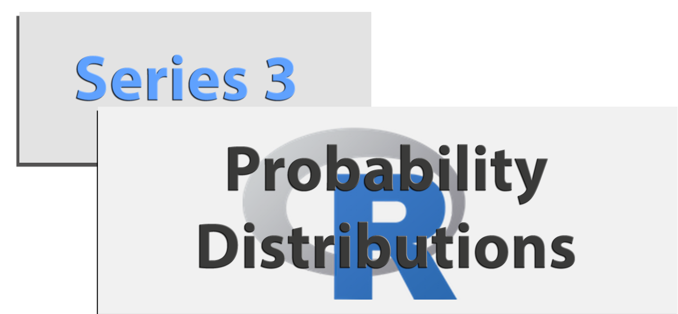Probability Distribution Marinstatslectures 3